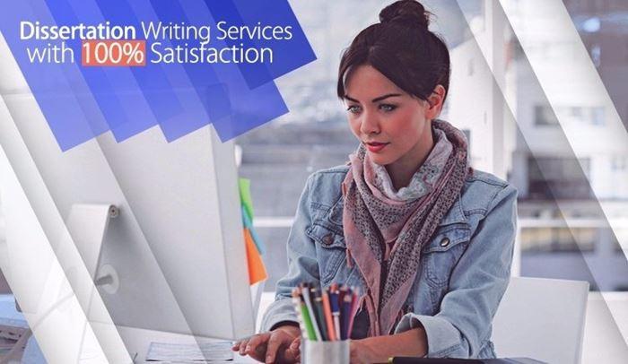 Cheap critical essay editor sites